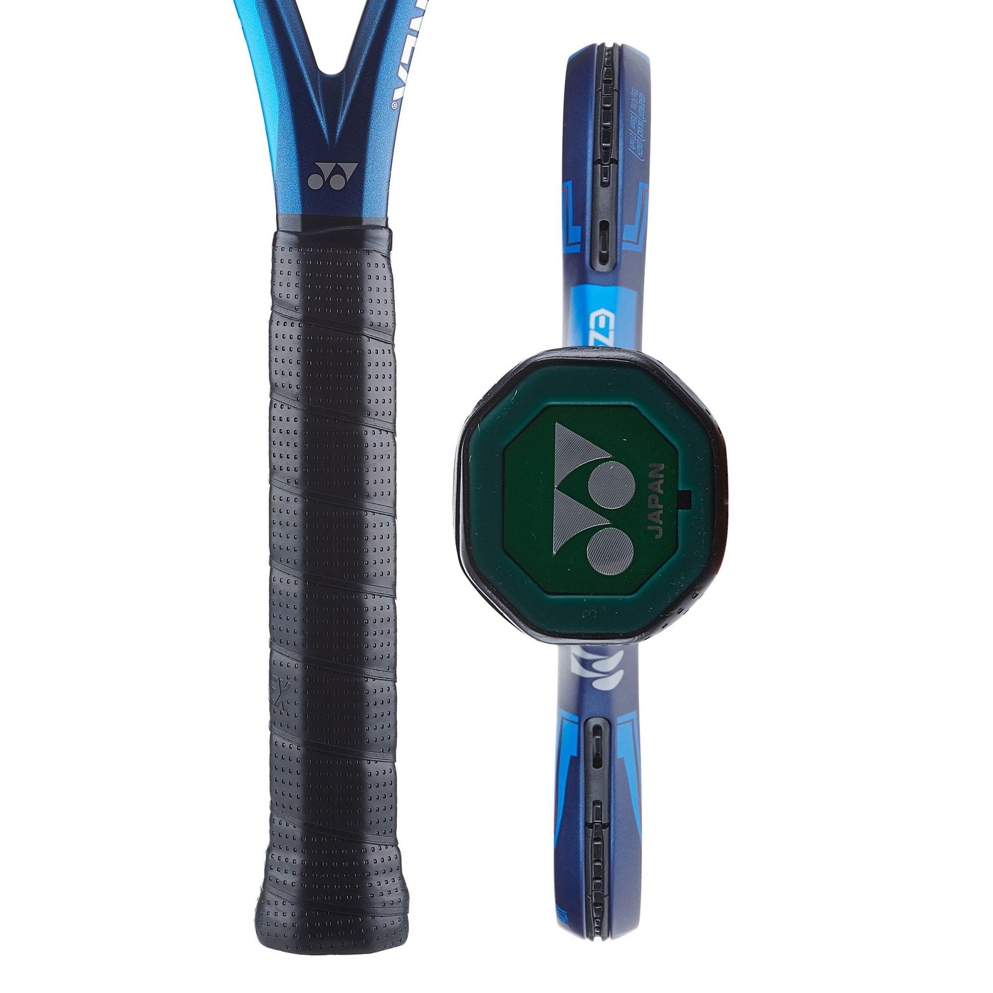 Raquete de Tênis Yonex Ezone 98 -  2020 - 305g  - PROTENISTA