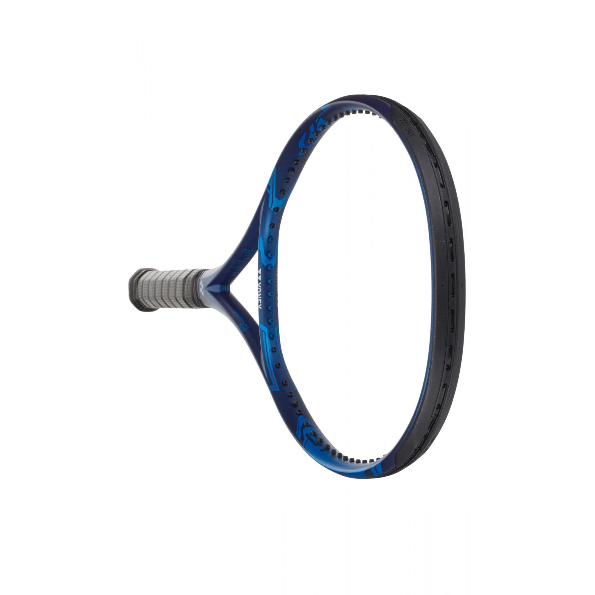 Raquete de Tênis Yonex Ezone 98 Tour - 2020 - 315g  - PROTENISTA