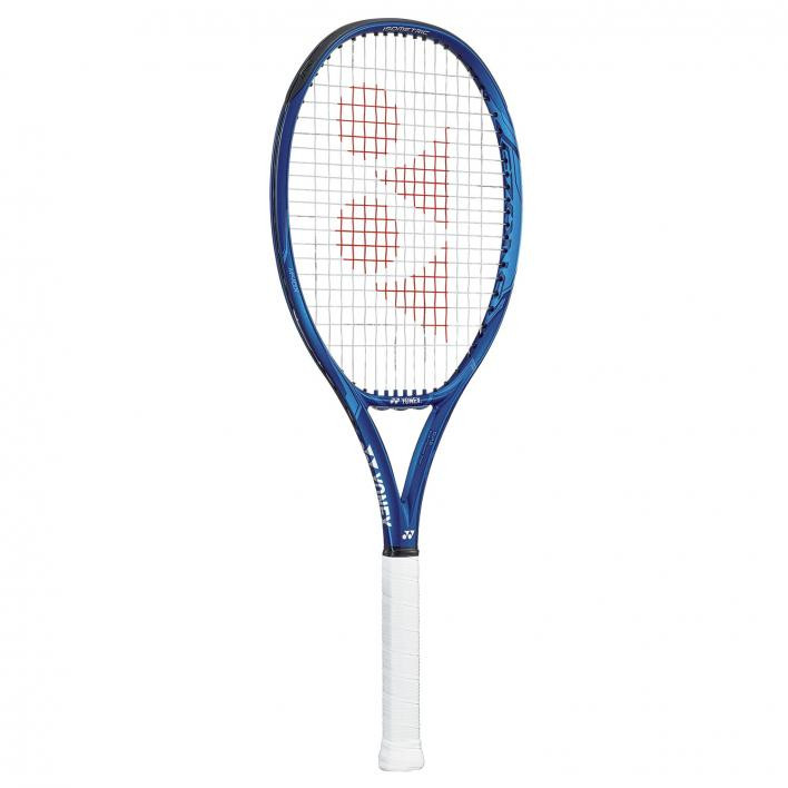 Raquete de Tênis Yonex Ezone 98 Light 285g Azul  - PROTENISTA