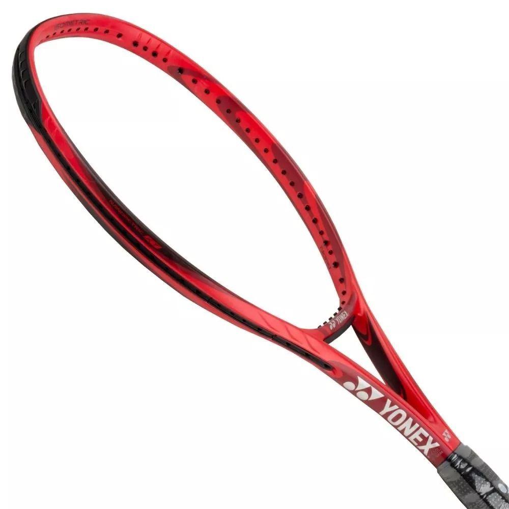 Raquete de Tênis Yonex Vcore 98 - 305g
