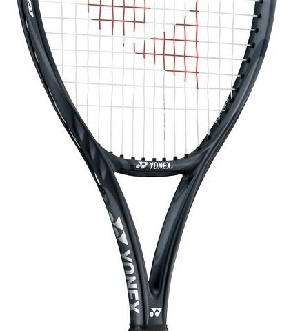 Raquete de Tênis Yonex Vcore 98 - 305g - Black