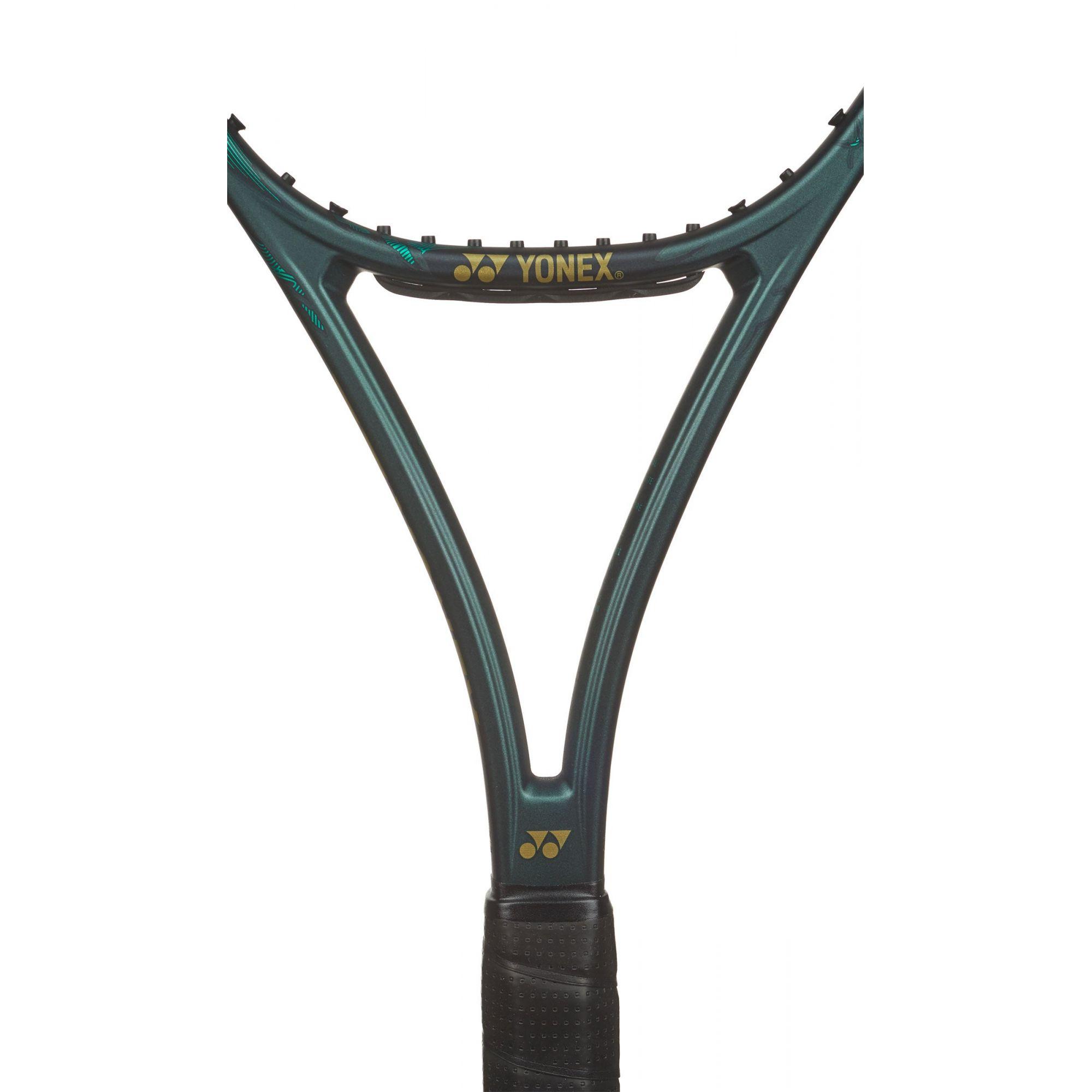 Raquete de Tênis Yonex VCore Pro 97  HD