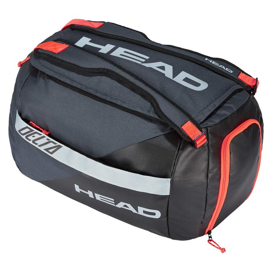 Raqueteira Head Beach Tennis e Padel Delta   - PROTENISTA