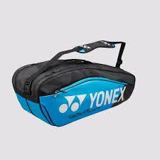 Raqueteira Yonex Tour Edition - 6R Azul