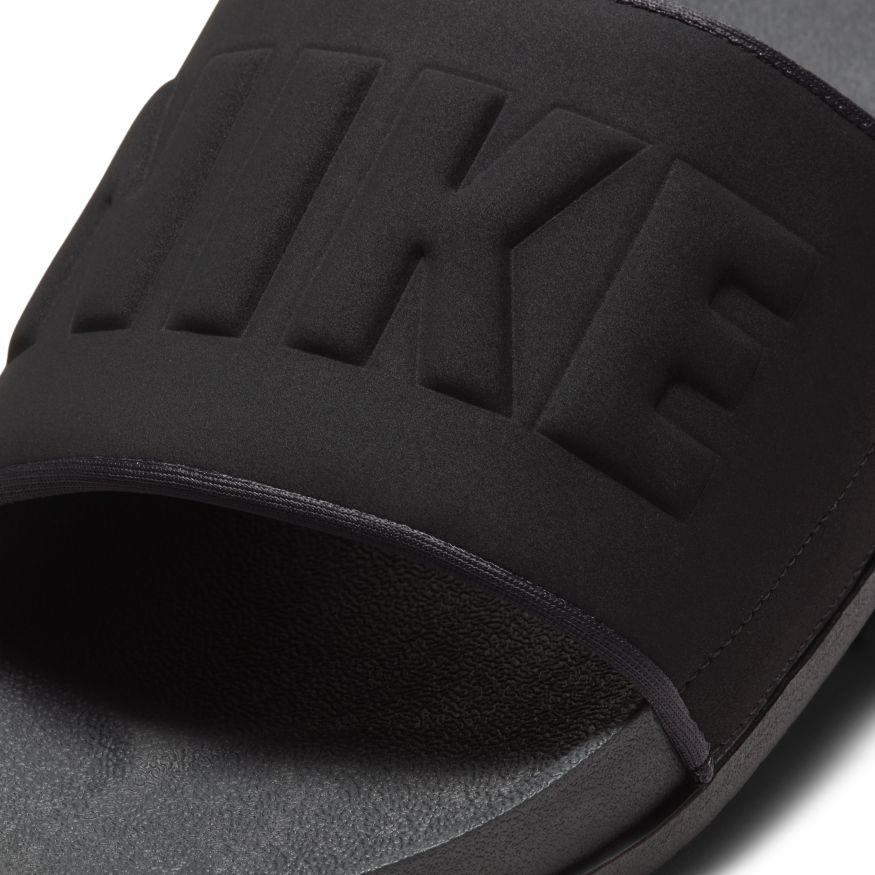 Sandália Nike Offcourt Slide - Unisex