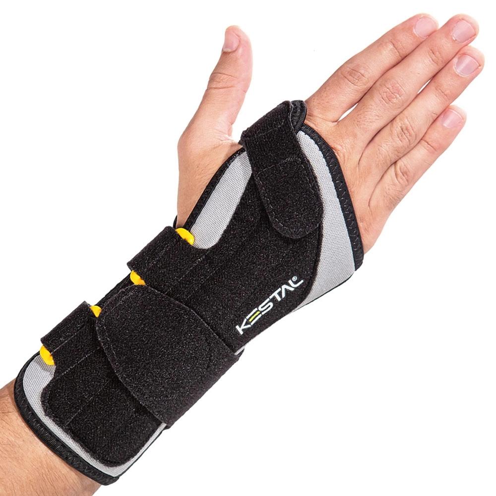Sensi Wrist  - PROTENISTA