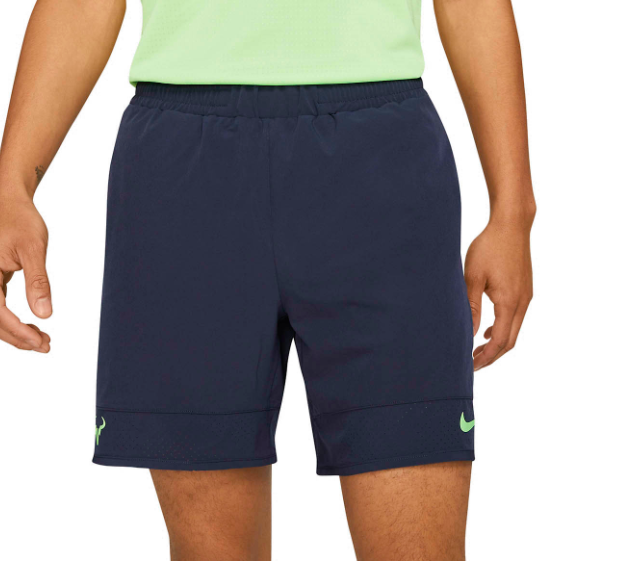 Shorts Nike Court Dri-Fit Rafa Marinho  - PROTENISTA