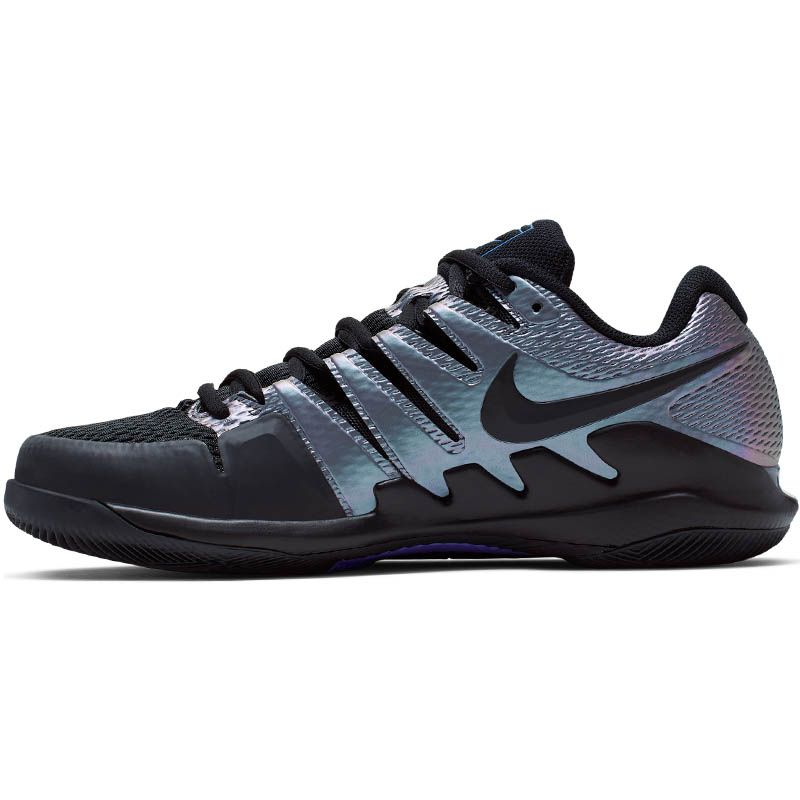 Tênis Nike Air Zoom Vapor X Masculino