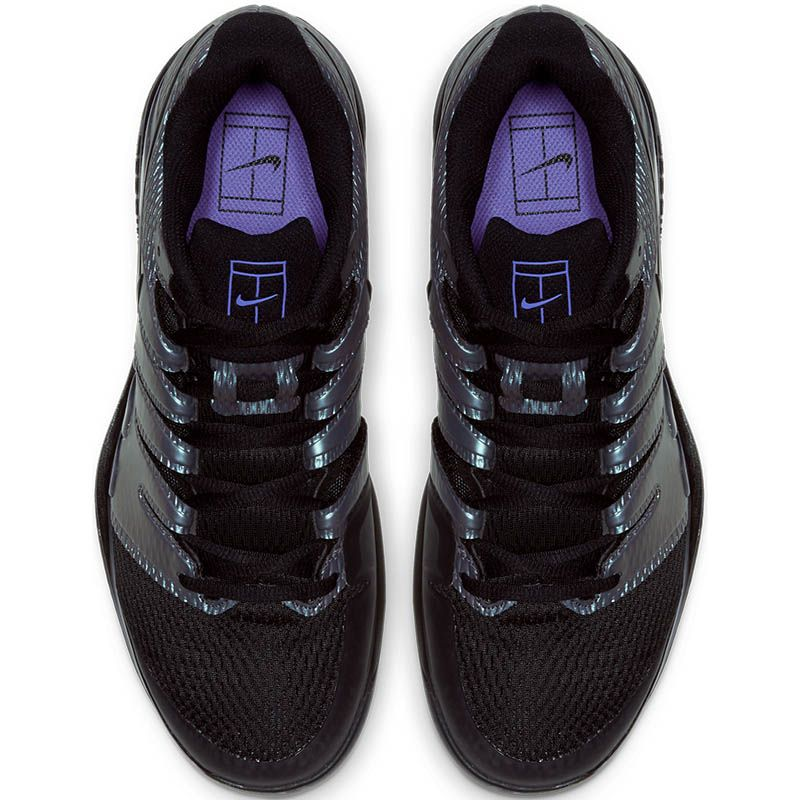 Tênis Nike Air Zoom Vapor X Masculino  - PROTENISTA