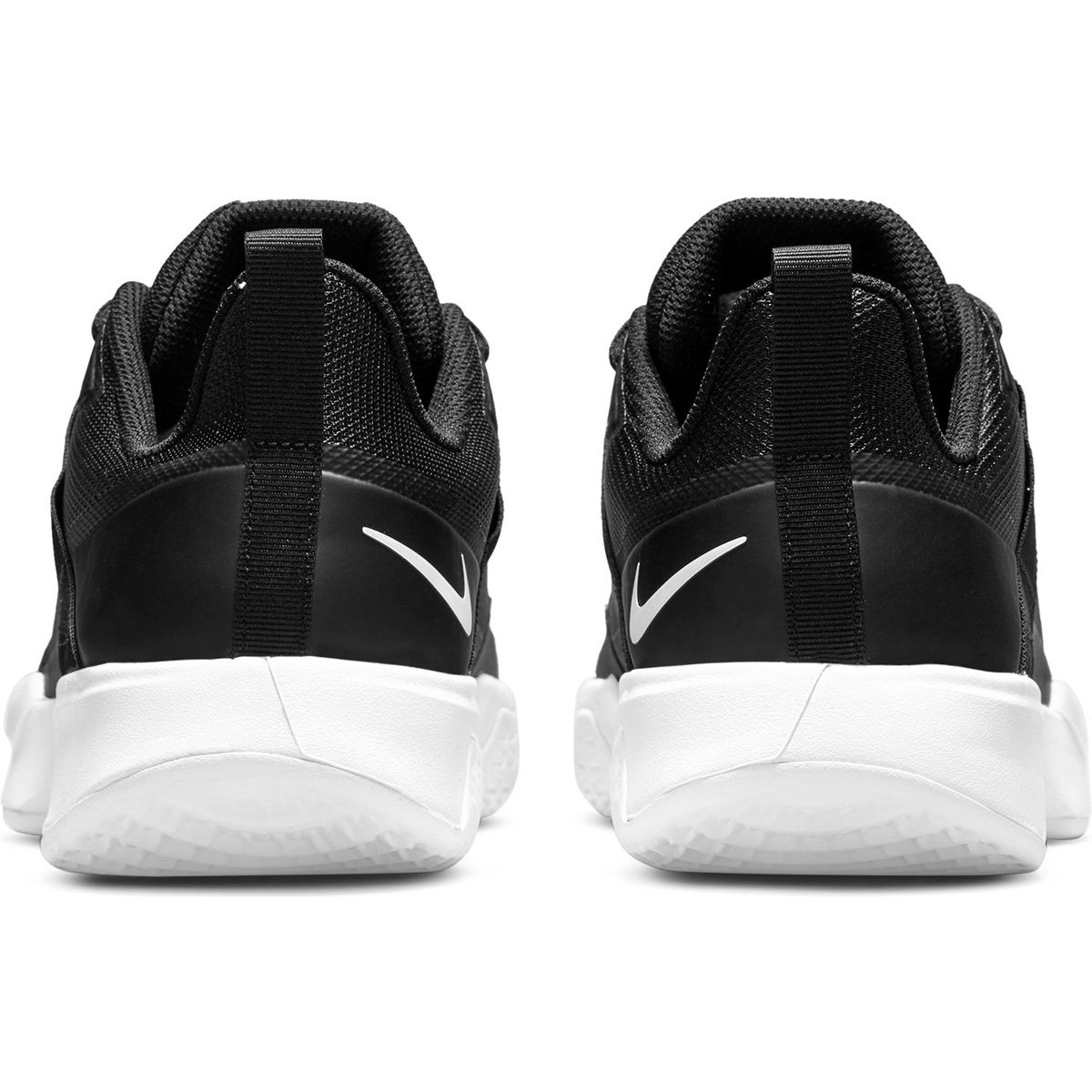 Tênis Nike Vapor Lite HC  - PROTENISTA
