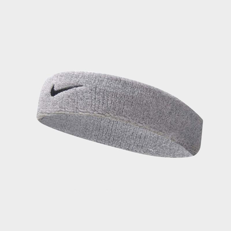 Testeira Swoosh Headband Nike - Várias Cores  - PROTENISTA