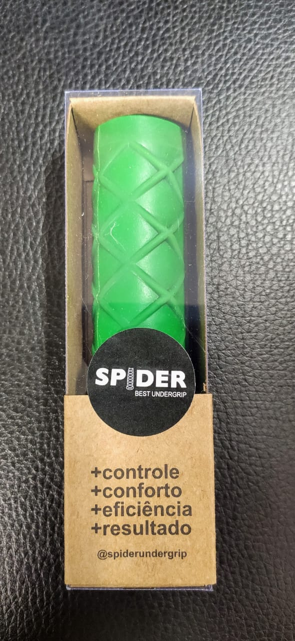 Undergrip Spider  - PROTENISTA