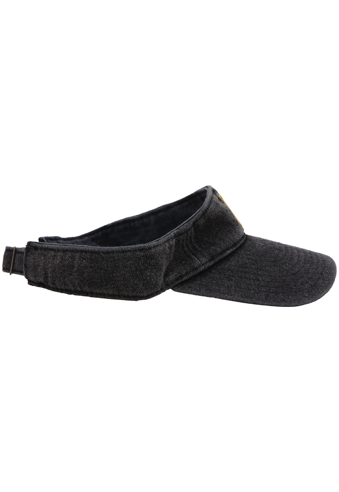 Viseira NikeCourt Heritage Jeans Feminina