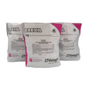 Brexil top - deficiencia nutricional kit 03 pacotes 1 kg