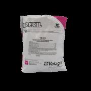 Brexil top - pacote 1 kg - deficiencia nutricional