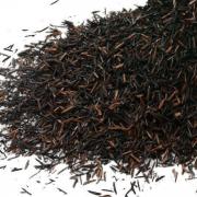 Casca de Arroz Carbonizada - 2 kg ( 14 litros )