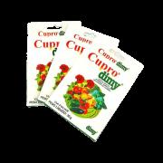 Cupro dimy - kit 20 caixas 30 gr