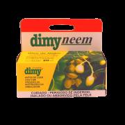 Dimy Neem 20 ml