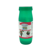 Fertilizante agua em gel - vithal - 300 ml