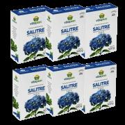 Salitre do Chile Vitaplan - kit 6 x 500 gr