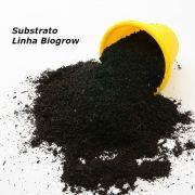 Substrato - biogrow - 50 litros