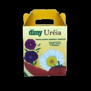 Ureia - Dimy - 1kg