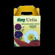 Ureia -  Dimy - kit 12 x 1 kg