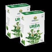 Ureia -  Vitaplan - kit 2 x 1 kg
