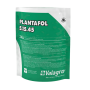 Plantafol -  05.15.45 - crescimento - pacote 1 kg