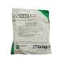 Plantafol - 10.54.10 - floração - pacote 1 kg