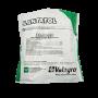 Plantafol -  20.20.20 - manutenção - pacote 1 kg