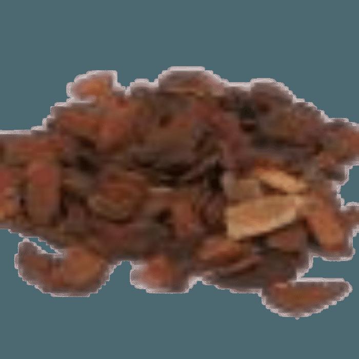 Casca de pinus média - 4 kg ( 14 litros )