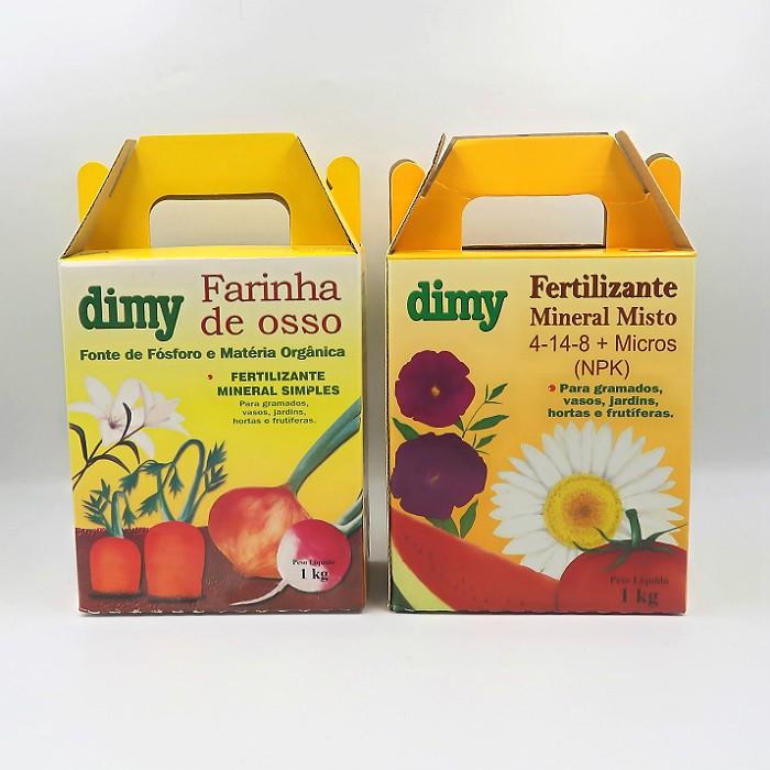 Farinha de Osso + Fertilizante 04.14.08 - dimy