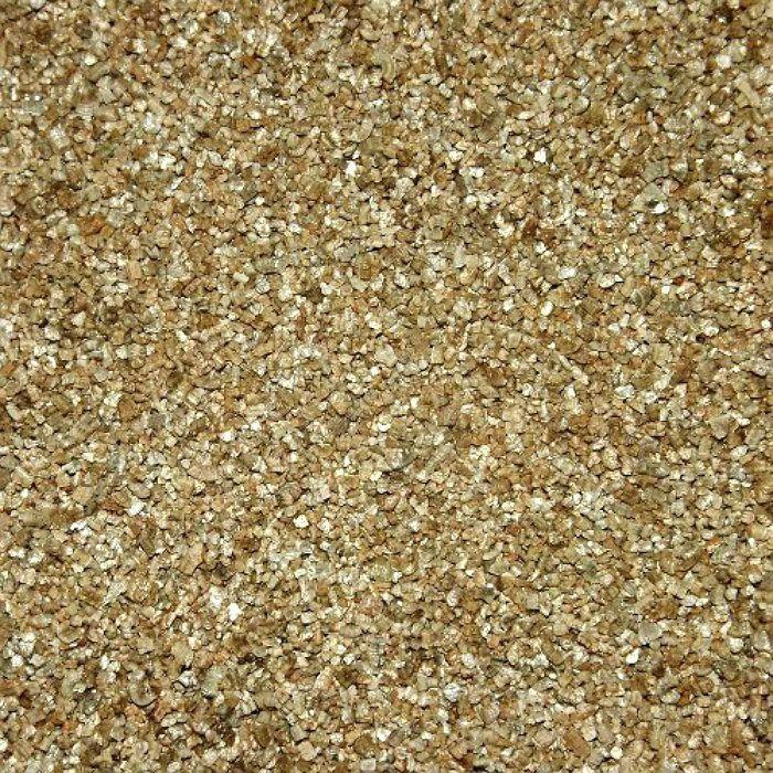 Vermiculita fina - 6 kg ( 48 litros )