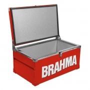Caixa Térmica 110 Litros Brahma