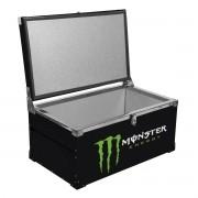 Caixa Térmica 110 Litros Monster