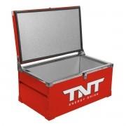 Caixa Térmica 110 Litros TNT