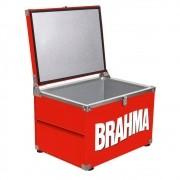 Caixa Térmica 120 Litros Brahma