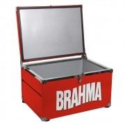 Caixa Térmica 150 Litros Brahma