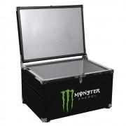 Caixa Térmica 150 Litros Monster