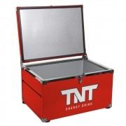 Caixa Térmica 150 Litros TNT