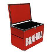 Caixa Térmica 180 Litros Brahma