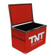 Caixa Térmica 180 Litros TNT