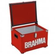 Caixa Térmica 30 Litros Brahma