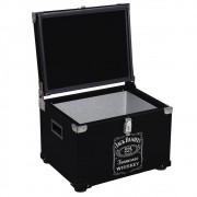 Caixa Térmica 30 Litros Jack Daniel's