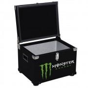 Caixa Térmica 30 Litros Monster