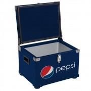 Caixa Térmica 30 Litros Pepsi