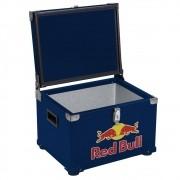 Caixa Térmica 30 Litros Red Bull