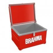 Caixa Térmica 50 Litros Brahma