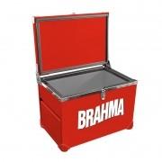 Caixa Térmica 70 Litros Brahma